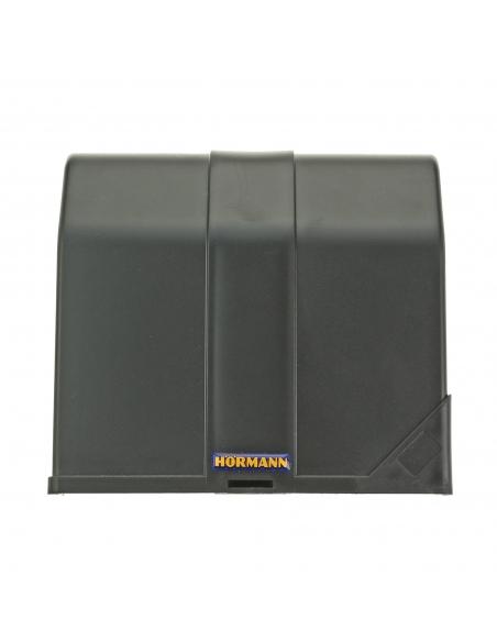 Hörmann CTV 3-1 kódový spínač