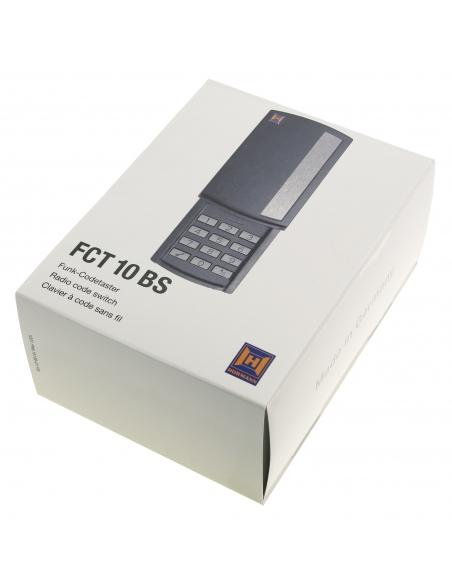 Hörmann FCT 10 BS rádiový kódový spínač