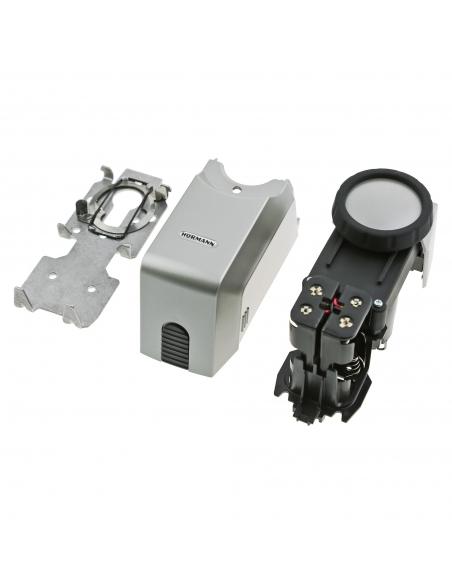 Hörmann SmartKey pohon zámku dverí s rádiovým systémom