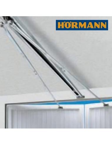 Hörmann sada pohonu pre 2-krídlovú garážovú bránu do 3 m
