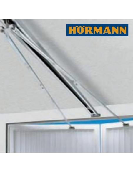 Hörmann FTS sada pohonu pre 2-krídlovú garážovú bránu do 3 m