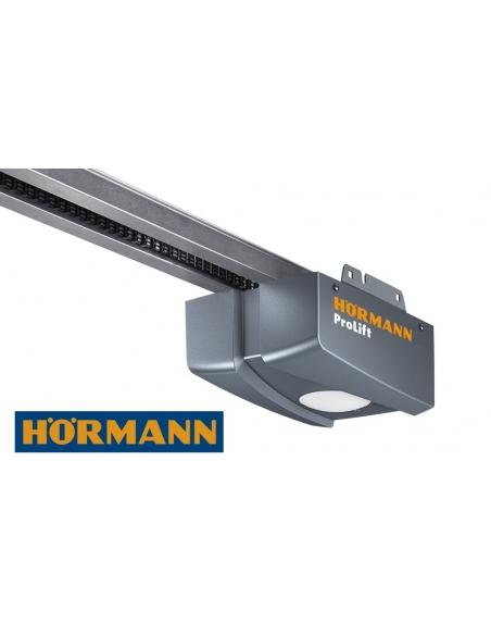 Hörmann ProLift (433 MHz RC)