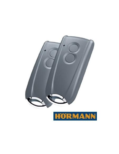 Hörmann RSC2-433 MHz