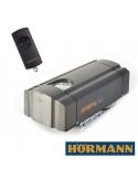 Hörmann ProMatic 3 (868 MHz Bisecur)