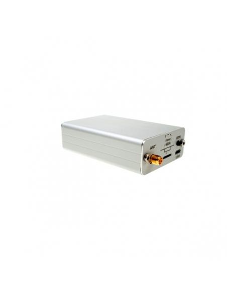 GSM Key SMART 3T max.1000 účastníkov