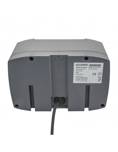 Hörmann HNA Outdoor núdzový akumulátor