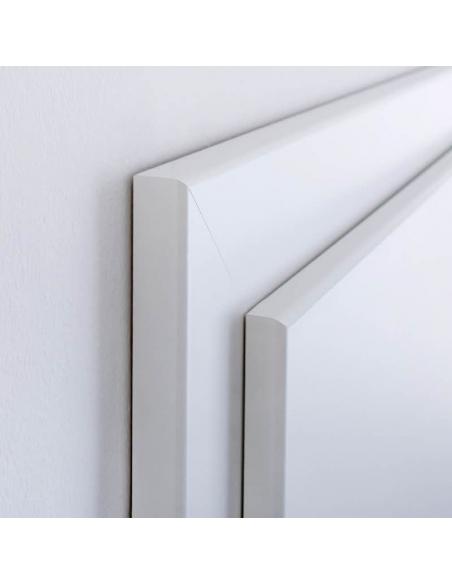 Hörmann drevené interiérové dvere BaseLine s falcom