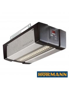 Hörmann SupraMatic E Séria 4
