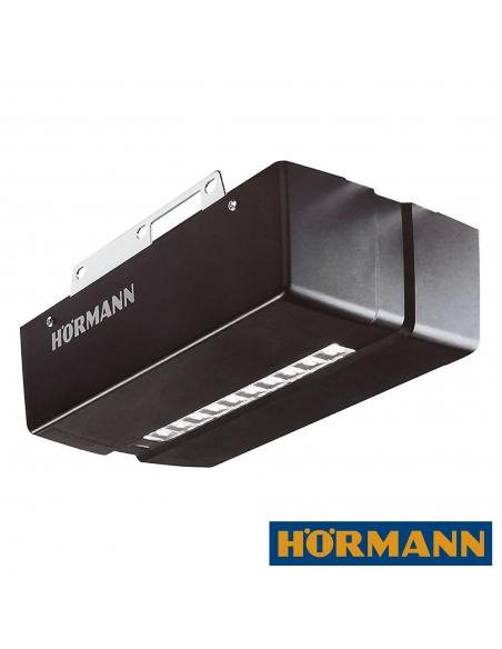 Hörmann ProMatic Séria 4 pohon garážovej brány
