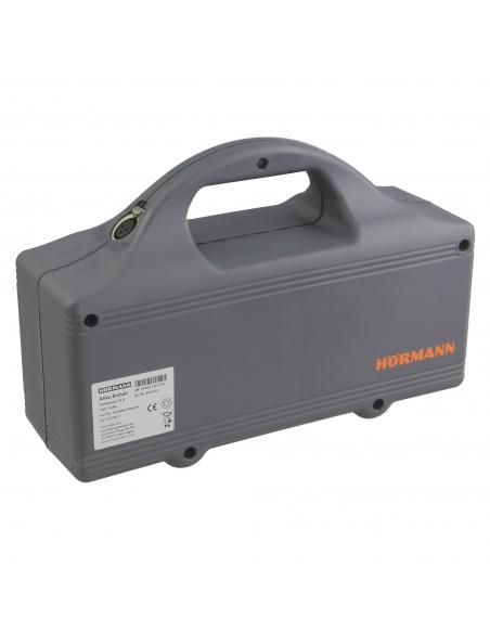 Hörmann WA 24 výmenný akumulátor pre ProMatic Akku