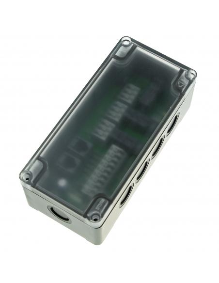 Hörmann UAP1 univerzálna platina adaptéra