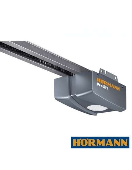 Hörmann ProLift 500/700