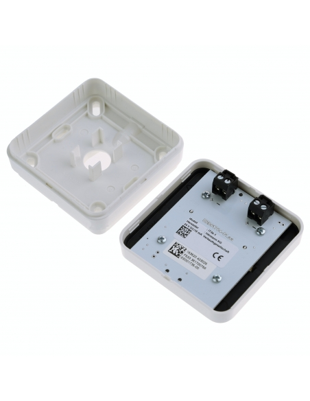 Hörmann IT3b-1 vnútorný spínač s osvetleným tlačidlom