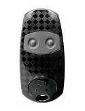 CAME AT02EV 2-kanálový vysielač