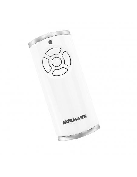 Hörmann HF 51 BS Rádiová sada
