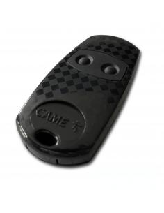 CAME TOP-432EE 2-kanálový diaľkový ovládač
