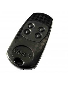 CAME TOP-434EE 4-kanálový diaľkový ovládač