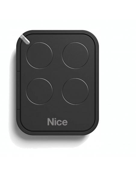 NICE Era FloR FLO4RE 4-kanálový diaľkový ovládač