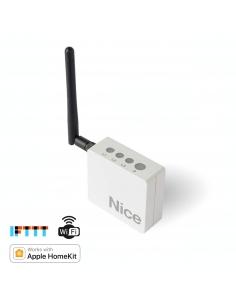 NICE IT4WIFI Wi-Fi modul pre pohony s konektorom Bus T4