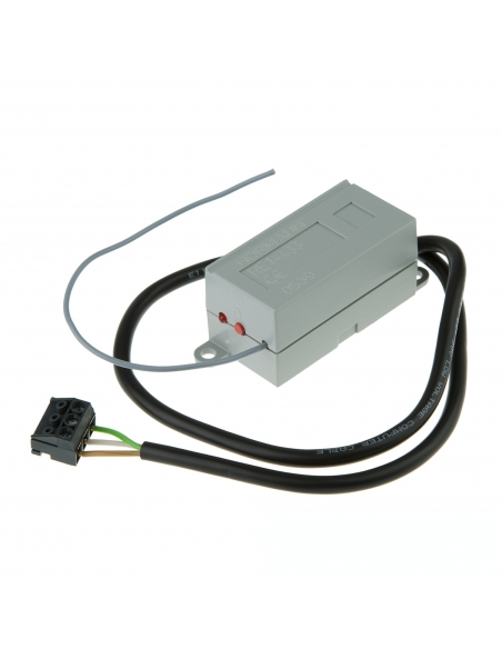 Hörmann RE 1 433 MHz 1-kanálový externý prijímač