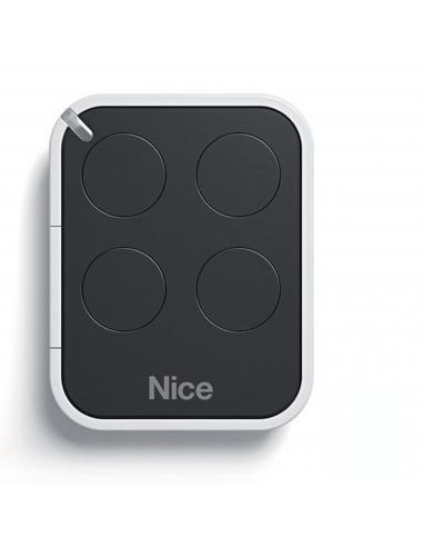 NICE Era One ON4E 4-kanálový diaľkový ovládač