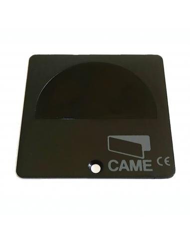 CAME Náhradné sklo fotobunky DOC-I/DOC-E