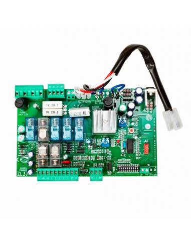 CAME ZL37 riadiaca elektronika závory GARD
