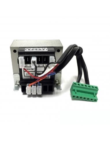 CAME 119RIR090 transformátor BX-ZA3/ZA4/ZA5/ZC5/ZF1/ZM2