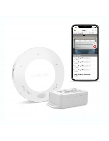 iSmartGate Standard Lite Garage Wi-Fi ovládač garážovej brány