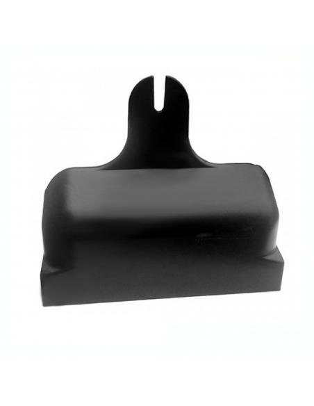 CAME plastový kryt skrutiek BX ľavý