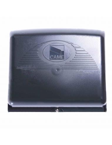 CAME predný kryt elektroniky BX
