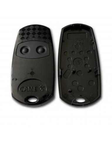 Kryt pre CAME TOP-432EE 2-kanálový diaľkový ovládač