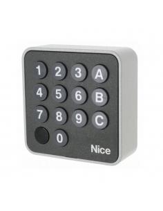 NICE EDSWG kódový spínač rádiový Flor