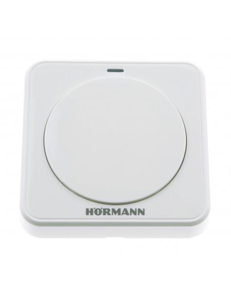 Hörmann FIT 1 BS Rádiový vnútorný spínač