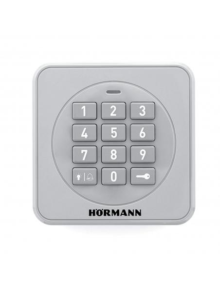 Hörmann FCT 3-1 BS rádiový kódový spínač