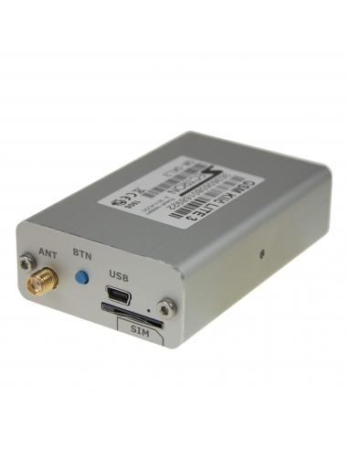 GSM Kľúč LITE 3T do 20 účastníkov