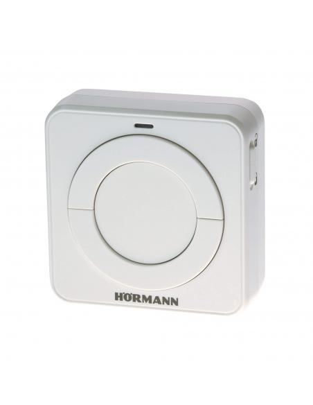 Hörmann FIT 2-1 BS Rádiový vnútorný spínač