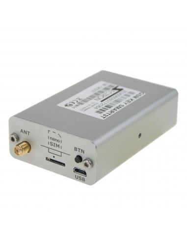 GSM Kľúč SMART 3T do 1000 účastníkov