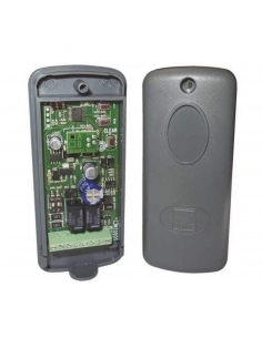 CAME S0002M 2-kanálová elektronika pre S6000/S7000