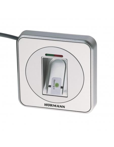 Hörmann FL150 čítačka odtlačkov prstov