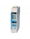 snímač magnetoindukčnej sľučky 1-kanál pre ovládanie 1 zariadenia alebo 1 funkcie