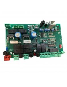 CAME ZL180 riadiaca elektronika