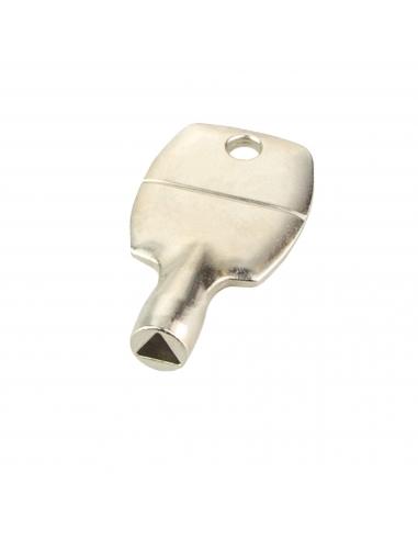 Hörmann kľúč krytu pre LineaMatic/Portronic S/VersaMatic