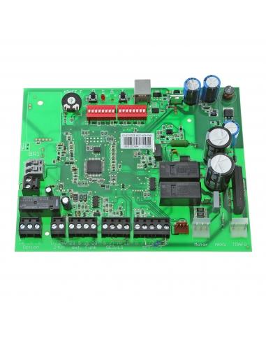 Hörmann riadiaca elektronika LineaMatic (bez integrovaného prijímača)