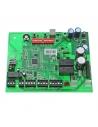 Vhodné pre pohony LineaMatic a Lineamtic P, vyrobené od 1.7.2012 do 28.02.2017 Tiež vhodné pre pohony LineaMatic H, vyrobené od 01.07.2009 do 28.02.2017 Po inštalácii novej elektroniky je nutné vykonať inicializáciu pohonu podľa manuálu ak potrebujete iný náhradný diel Hörmann, neváhajte sa informovať individuálne