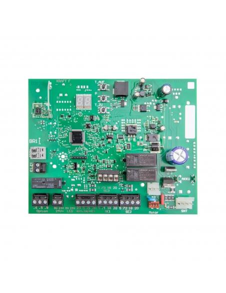 Hörmann riadiaca elektronika LineaMatic H (bez prijímača)