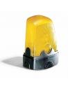 maják s LED technológiou 230 V možnosť pripevniť na múr a pripojiť externú anténu