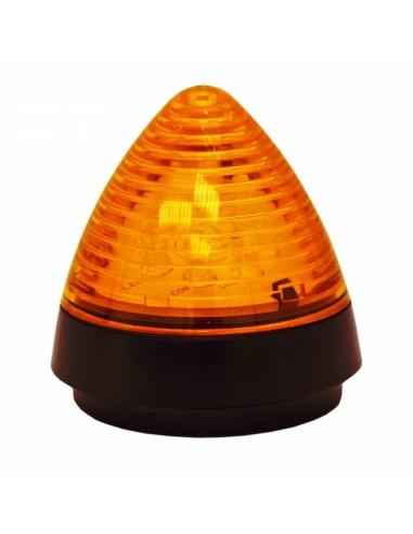 Hörmann SLK 1,2W 24V signálne svetlo s aktustickým prvkom