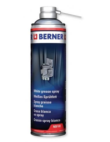 Berner Biele nástrekové mazivo NSF...