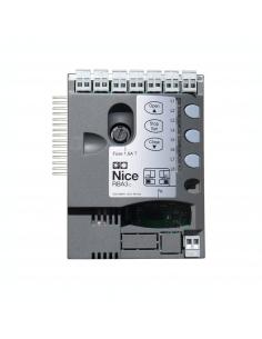 NICE RBA3 riadiaca elektronika Robus400/600/1000